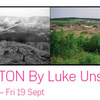 Littlwton by Luke Unsworth