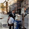 Street and Studio: An Urban History of Photog
