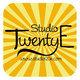 Studio20e.com