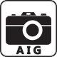 ePHOTOzine Group : Amateur Images Group