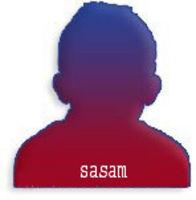 sasam