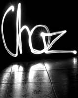 chazcherry