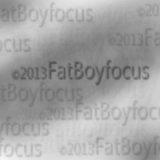 FatBoyfocus