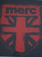 Merc7