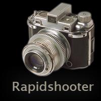 Rapidshooter
