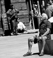 StuartsPhotographyLeeds