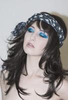 JosephineGypsyCurl
