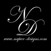 Napier_Designs