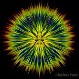 Sailesh_Patel