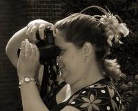 RachelandherCamera