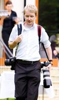 JohnJohnstonPhotography