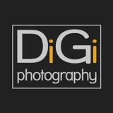 digiphotography