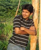 drssreenidhi