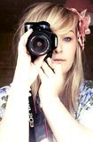 ChristieleePhotography
