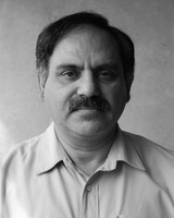Subhashsapru