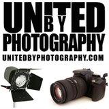 unitedbyphotography
