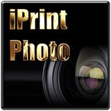 iPrintPhoto