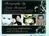 Louise_prestwich