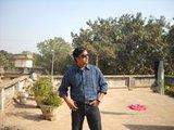 BHUBAN