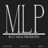 Matt_Lomas