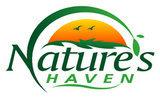NaturesHaven