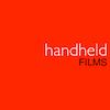 handheldFilms