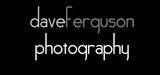 davefergusonphotography