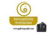 pphotographi