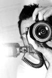 rogercharlesphotography