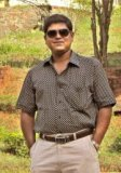 abhijitdas33