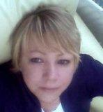 Jayne1970