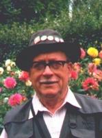 ellis rowell
