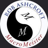 MacroMeister