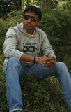 RaghuGowda