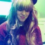 SarahHodgson11