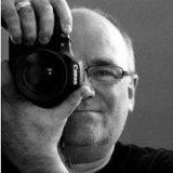 PinnerPhotographer