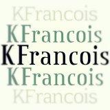 FrancoisKarl