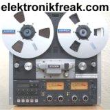 elektronikfreak