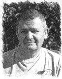 Stuart1956