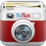 picflickapp