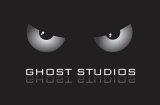 Ghost_Studio