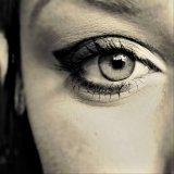 Wez_Photography
