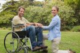 disabilitymatch