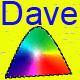 Dave_Canon