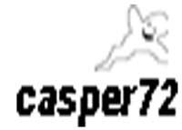 casper72