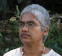 rshanthini