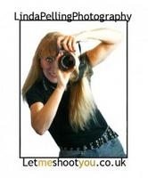 LindaPellingPhotography