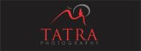 TatraPhotography
