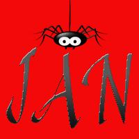 janty66