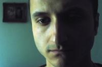 Bogdan_Fiscutean
